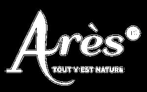 Ville d'Arès