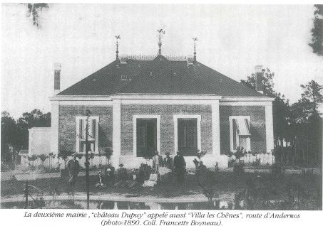 ancienne-mairie