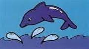 dauphins-bleus-jpg