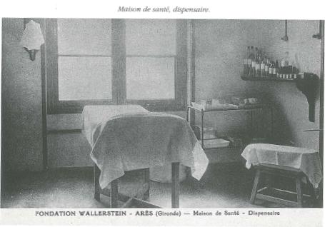wallerstein-2